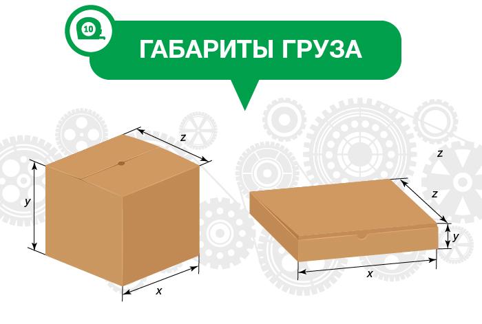 Как определить тип конвейера конвейер кпс 320