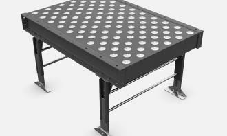 Шариковые столы
