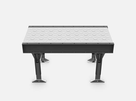 Шариковый стол