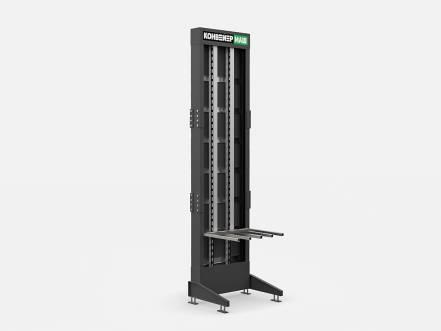 Вертикальный конвейер ВК-150